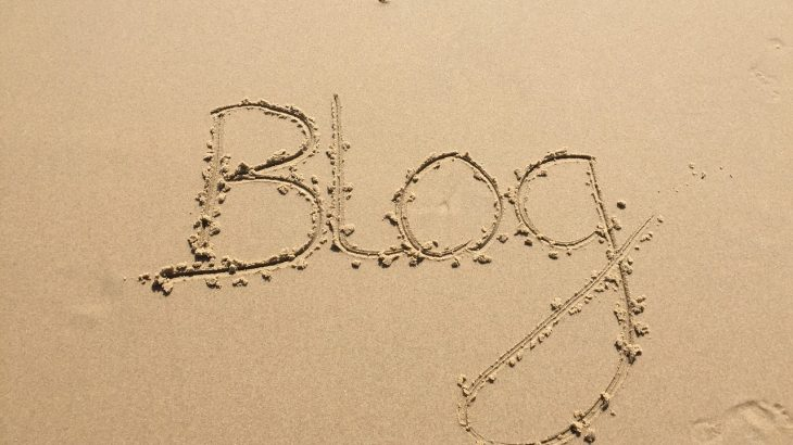 blog marketing turistico