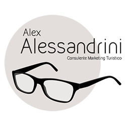 Alex Alessandrini Consulente Marketing Turistico