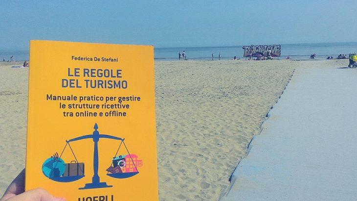 regole-del-turismo